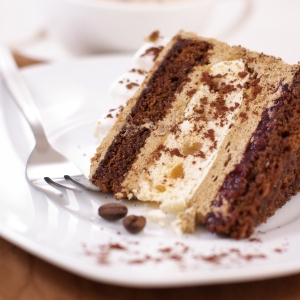 bigstock-coffee-cake-18918872.jpg