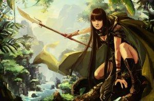 huntress_by_chibi_oneechan-d59vfay