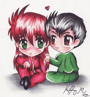 Request__chibi_love_by_hesxmyxinu