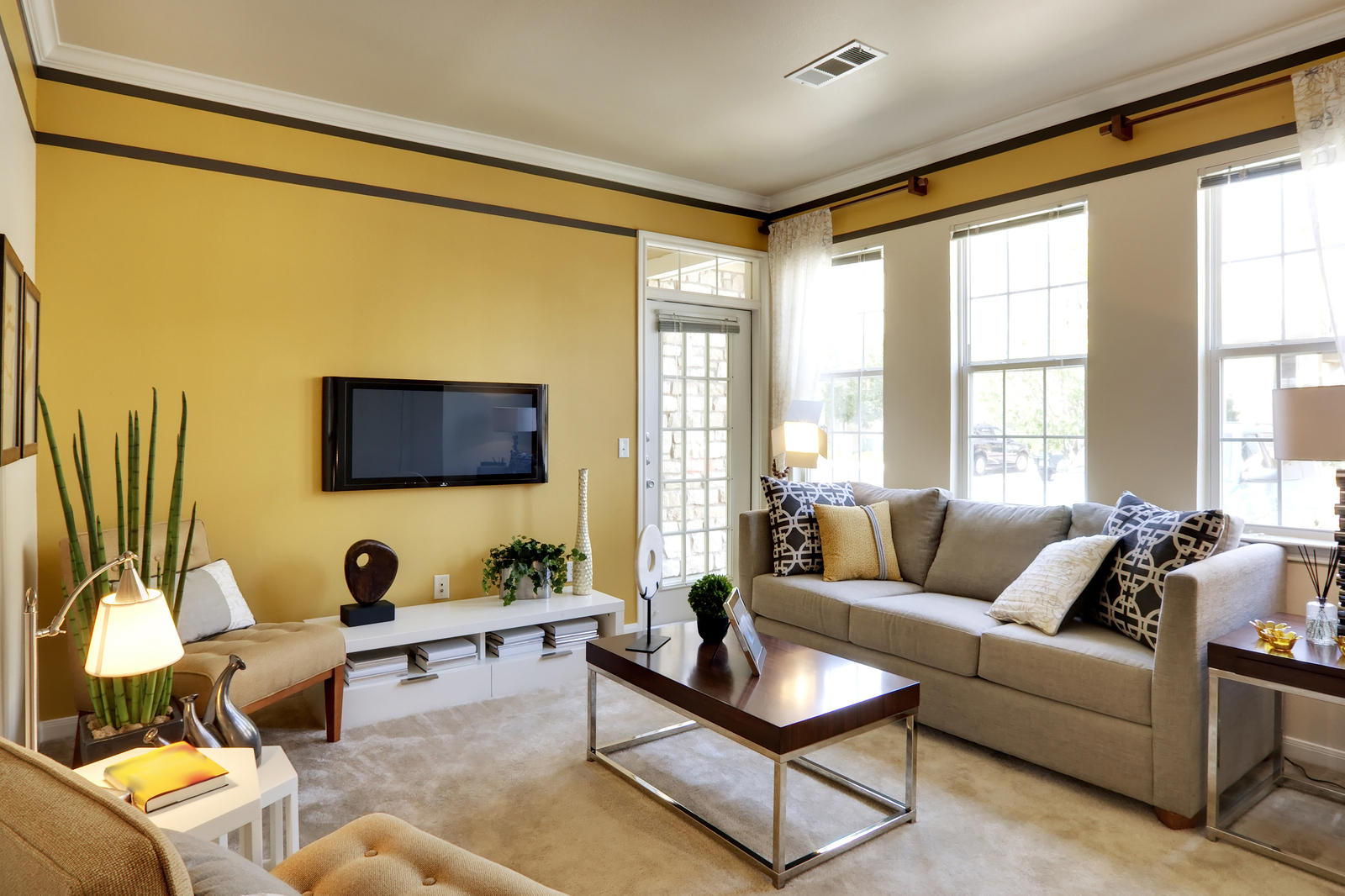 dream living room. perfect dream home u being a huntress with living room  Dream Living Room Affordable The Case For Decorating With