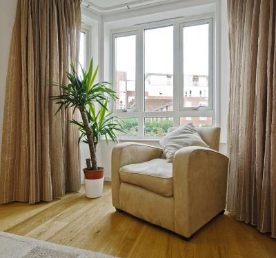 bigstock-detail-shot-of-a-living-room-w-17051873