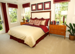 bigstock-Elegant-master-bedroom-in-shad-15690635