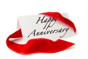 happy-anniversary (1)