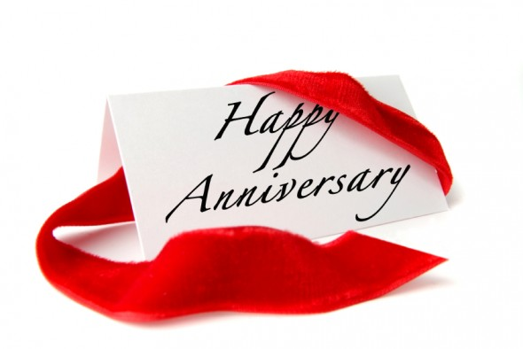 Open Letter For The Love Of My Life Happy 3rd Anniversary Being