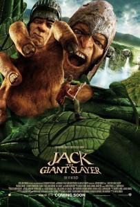 jack-the-giant-slayer-pstr02