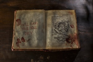 evil-dead-2013-book-of-the-dead-1-1