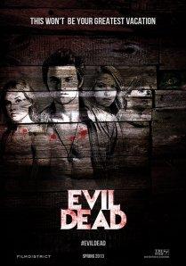 evil_dead_2013_by_myrmorko-d5jai2t