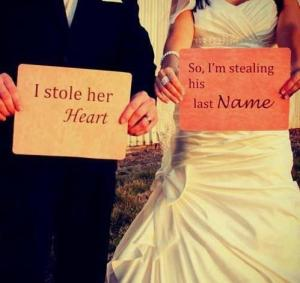 love-wedding-quote-Favim.com-480226