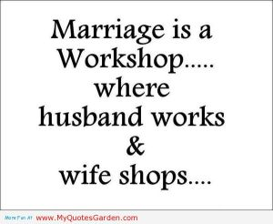 marriage-funny-quotes-0