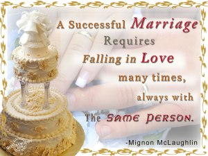 quotes-about-love-and-marriage-wedding-quotes-graphics-10231