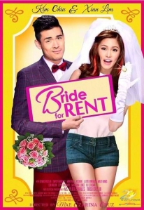 Bride-for-Rent