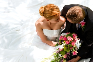 bigstock-wedding-couple-hugging-the-br-13653413