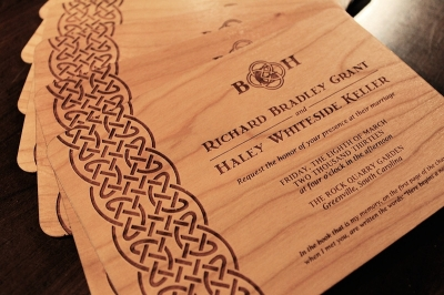 engraved-wood-wedding-invitations-2
