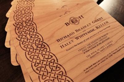 engraved-wood-wedding-invitations-2