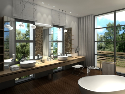 bigstock-Bathroom-46193179