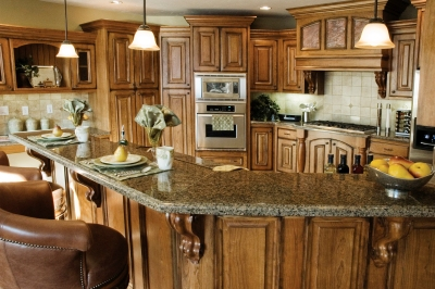 bigstock-Classy-Kitchen-Interior-2675022
