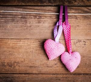 cropped-bigstock-crochet-lovely-hearts-49809152-e1408479558873.jpg