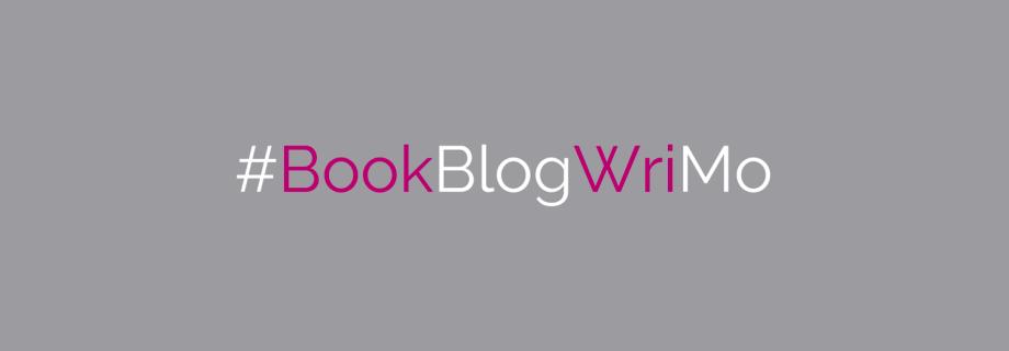 bookblogwrimo-banner1