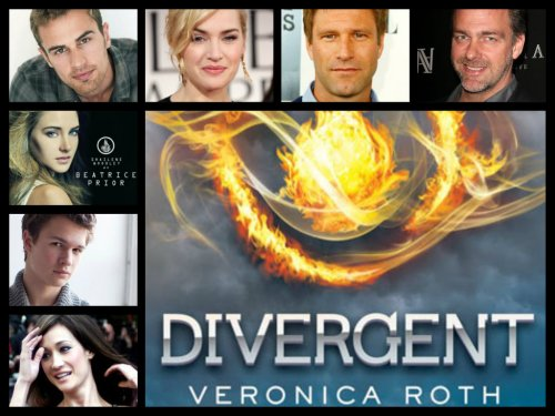 divergent-movie-cast-wallpaper-beautfiul-desktop-background-hd-images-ree-download